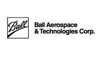 ball-aerospace