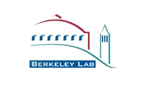 berkeley-lab2
