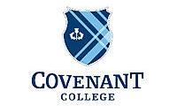 covenant-college