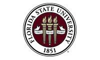 florida-state-univ