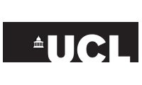 univ-college-london