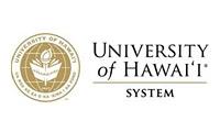 univ-hawaii