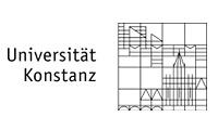 univ-konstanz
