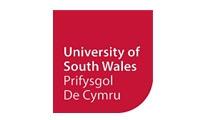 univ-south-wales