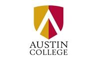austin-college