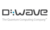 d-wave