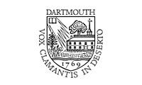 darmouth