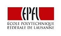 ecole-polytech-lausanne