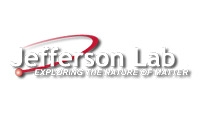 jefferson-lab