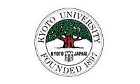 kyoto-univ