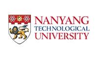 nanyang-univ2