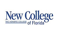 new-college-florida