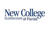 new-college-florida