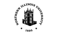 no-illinois-univ