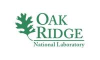 oak-ridge2
