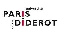 paris-diderot