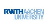 rwth-univ