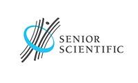 senior-sci