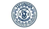 technion