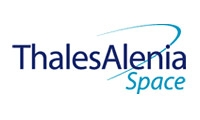 thales-alenia
