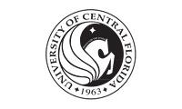univ-central-florida