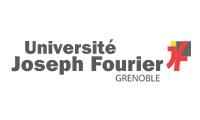 univ-joseph-fourier
