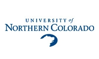 univ-northern-colorado