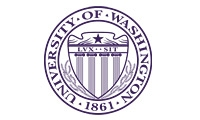 univ-washington