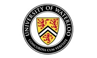 univ-waterloo