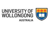 univ-wollongong