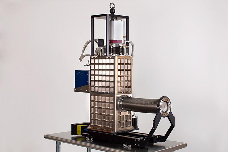 STJ-spectrometer-lg