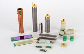 LTS Sensors